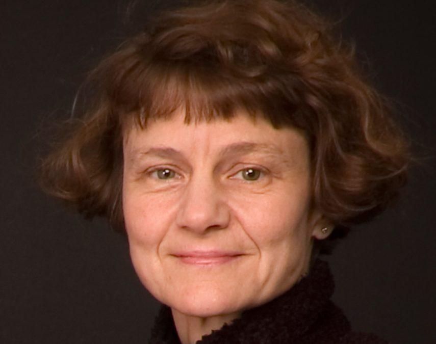 Jane Garland