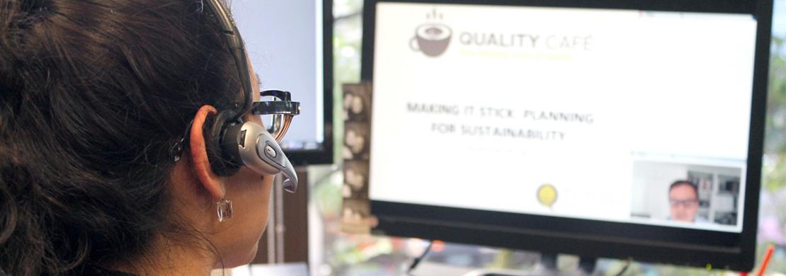 Quality Café
