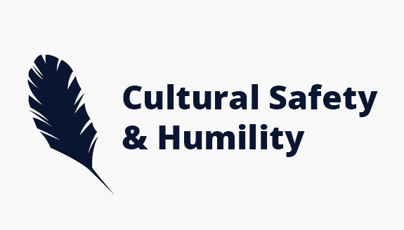 Cultural Safety & Humility