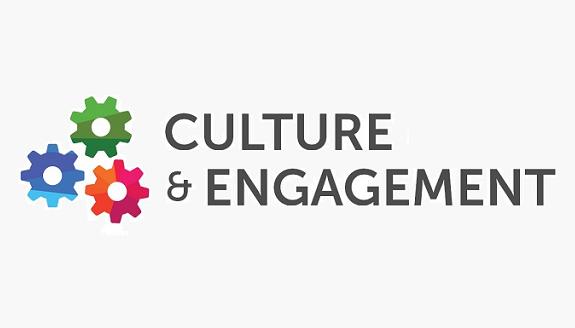 Culture & Engagement
