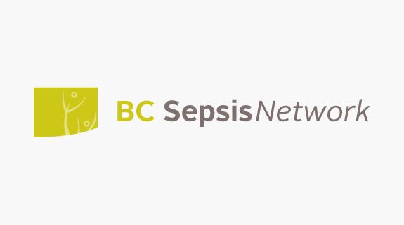 BC Sepsis Network