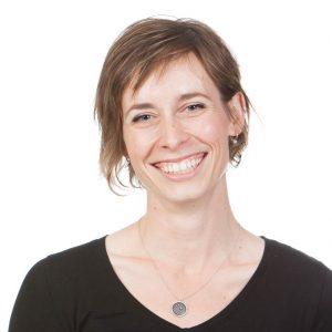 Jennie Aitken