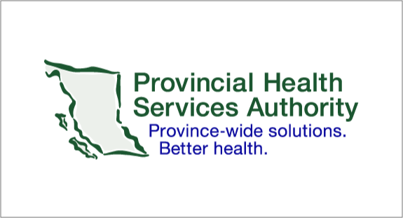 BC Mental Health and Addictions START Program