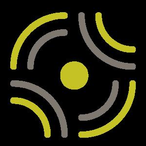Patient Voices Network