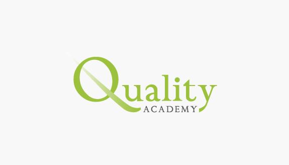 Quality Academy