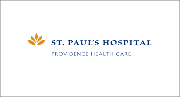 St. Paul's Hospital's Involved Care Dialysis Unit