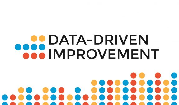 Data-Driven Improvement