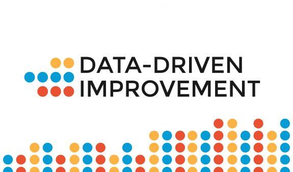 Data-Driven Improvement