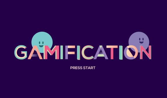 Game On! Using Gamification to Maximize Motivation and Engagement for Health Improvement