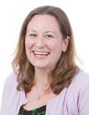 Renée Reagh