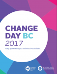 Change Day 2017 Report