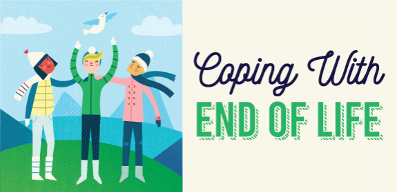 Coping With End of Life