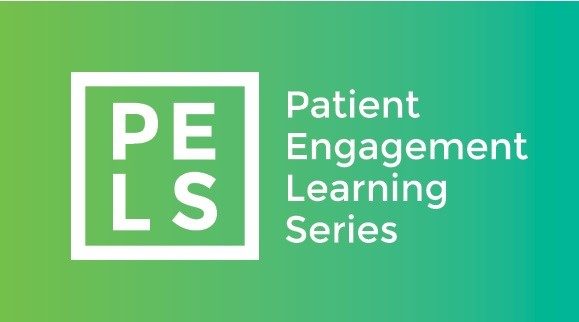 Patient Engagement Learning Series: Communication 101
