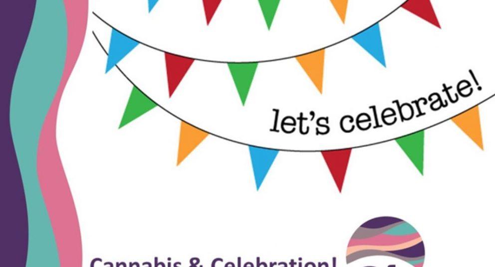 Clear Wave 3 Final Webinar: Cannabis and Celebrations!