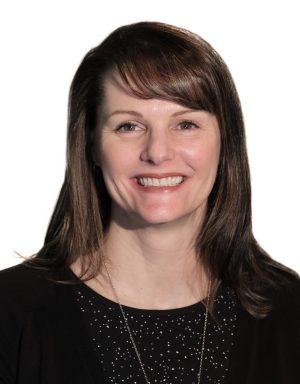 Denise Swift