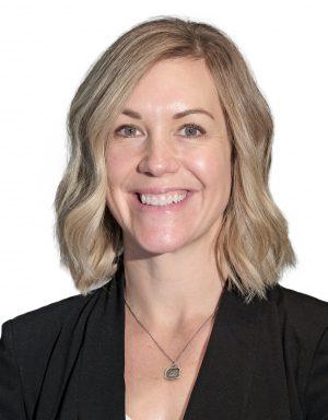 Tammy Hoefer