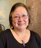 Darlene Wolfe