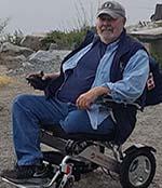 Robert Cave Patient Partner.2