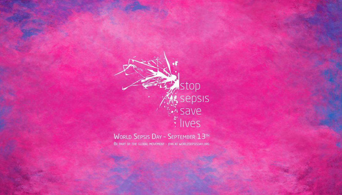 World Sepsis Day