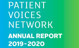 2019/20 PVN Annual Report