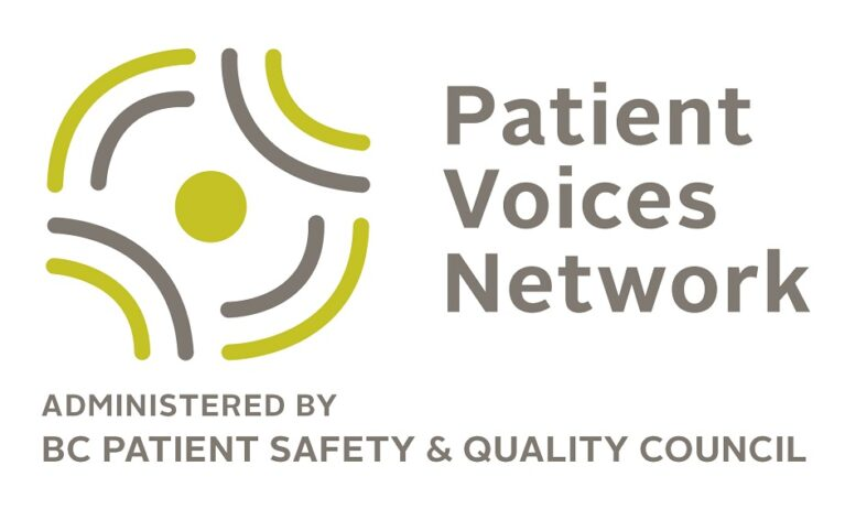 New Patient Voices Network Website Launched