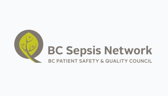 BC Sepsis Network logo